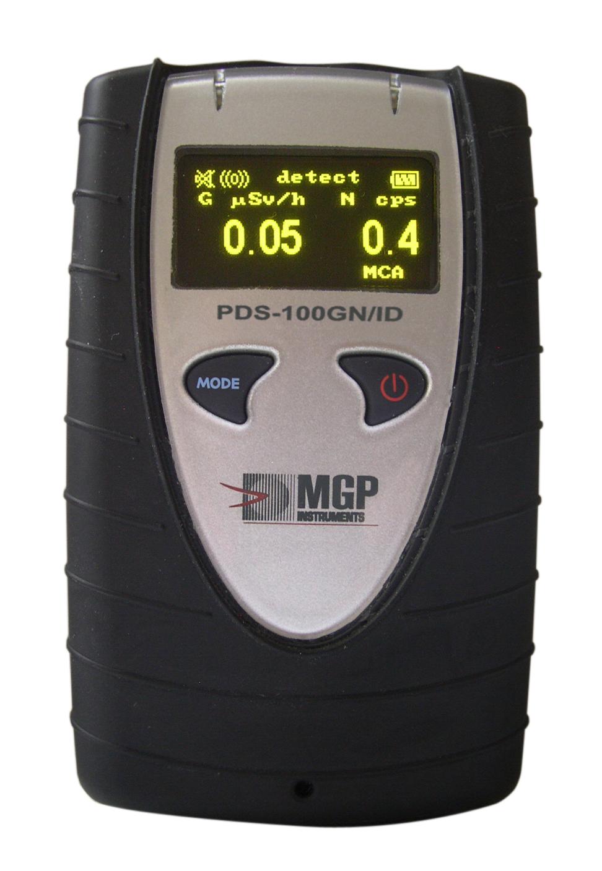 PDS100GN-ID.jpg