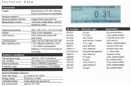 LB 134 spec.jpg